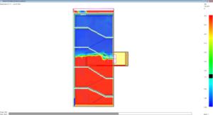 Протипожежна вентиляція з точки зору проектування