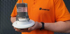 Протипожежні клапани mcr ZIPP. Де вони використовуються?