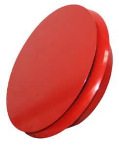 Клапан протипожежний (вогнезатримуючий) mcr ZIPP | МЕРКОР